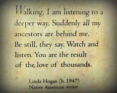 native american wisdom more native american quotes love word linda ...
