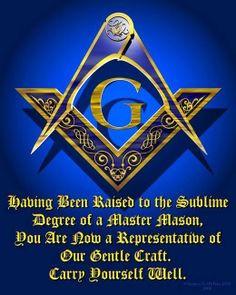 Famous Masonic Quotes. QuotesGram