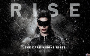 ... Mini-Transcript: Memorable Quotes From Batman: The Dark Knight Rises