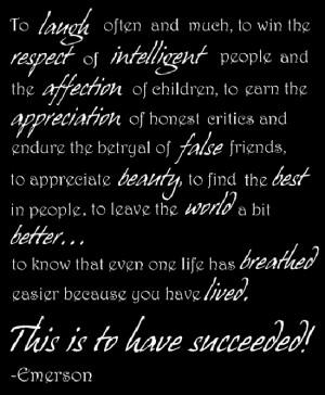 Failure Is A Step Closer To Success