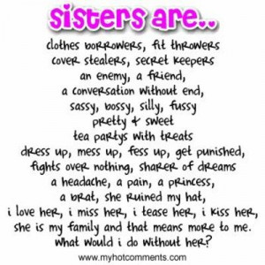 best quotes about sisters 8 300x300