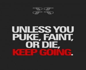 Best Bodybuilding Quotes