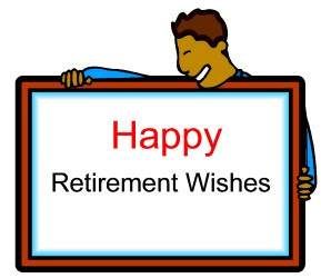 Happy Retirement Quotes Retirement quotes