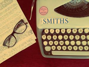The-Smiths-001.jpg