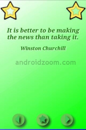 20+ Most Famous Quotes Famous Quotes (19) – We ♥ Styles