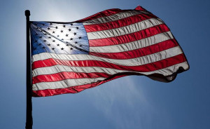 Patriotic Quotes, Slogans, and Sayings