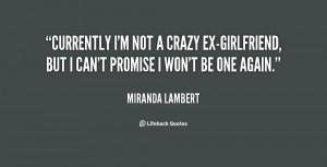 crazy ex girlfriend quotes tumblr