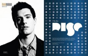 More of quotes gallery for Drew Roy's quotes