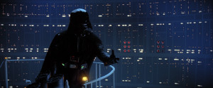 Lawrence Kasdan and Simon Kinberg will write Star Wars Episode's 8 ...