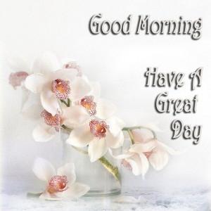 Morning Sayings And Quotes | morning-greetings-Good-Morning-Days ...