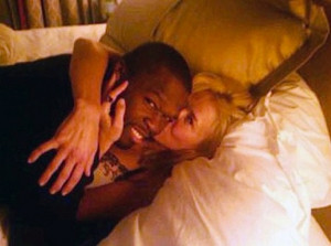 Chelsea Handler kept it quiet about her romance with 50 Cent, until ...