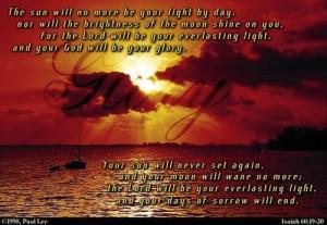 One Year Bible Blog: September 2011