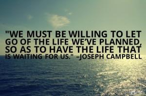 motivational break up quotes