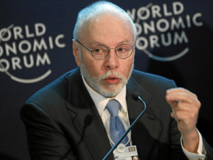 billionaire-hedge-funder-paul-singer-is-launching-a-pro-gay-marriage ...
