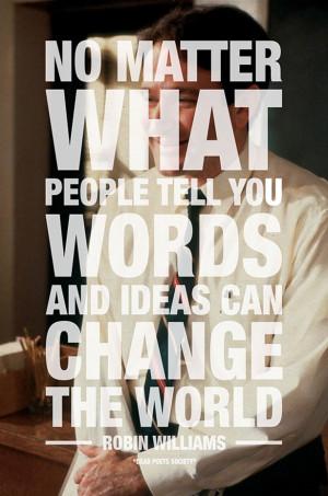 Robin_Williams_Quotes