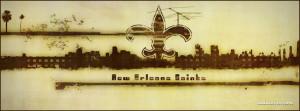 3893-new-orleans-saints.jpg