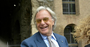 diego della valle quotes tod s customers whatever their nationality ...