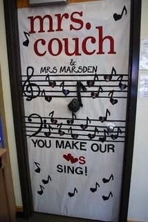 Found on room-mom101.blogspot.com