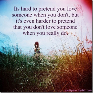 Quotes About Love And Happiness Quotes About Love Tagalog Tumblr And ...