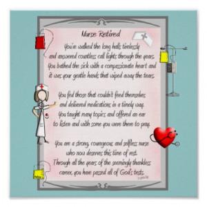 principal appreciation poems quotes for principal retirement poems ...
