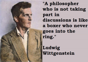 Ludwig-Wittgenstein-Quotes-3