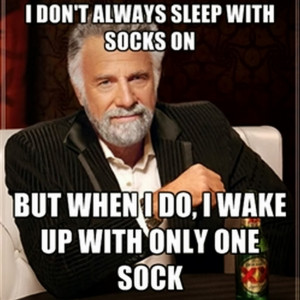 Dos Equis Man Quotes Work 4 more