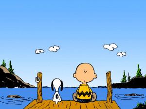 ... Wallpaper 1280x960 Snoopy, Charlie, Brown, Peanuts, Comic, Strip