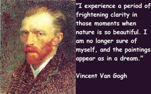 Vincent-Van-Gogh-Quotes-2