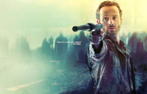 ... 2013 2015 pistonsboi rick grimes famous quote from the walking dead