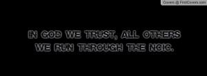 in_god_we_trust,_all-49684.jpg?i