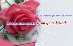 Free Download Miss You Quotes That Will Touch Your Heart