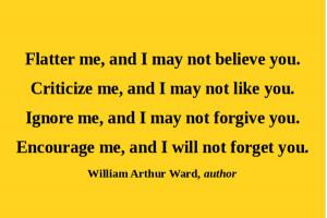 Quotes-Ward