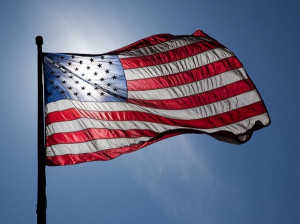 ... : Bible Verses and Quotes To Reflect On What Freedom Means In America
