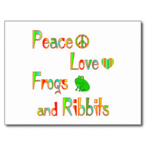 Cute Sayings Cards & More