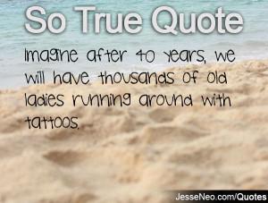 ... Facebook ~ Facebook Quotes and Status, So True Quotes, Life Quotes