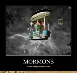 funny-pictures-history-mormons.jpg