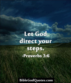 Christian Tattoo Quotes, Christian Motivation Quotes, Christian Quotes ...