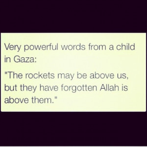 Free Palestine Quotes