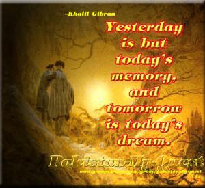 Khalil Gibran Khalil Gibran Poems Poem Hunter