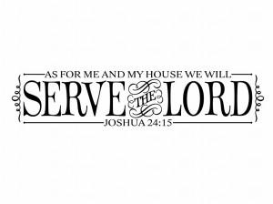 Family Bible Verses 022-03