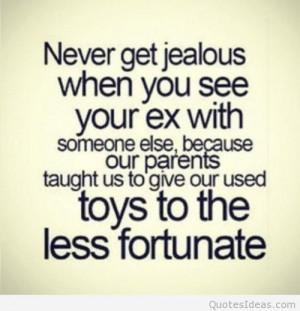 annoying-ex-girlfriend-quotes-tumblr-5311