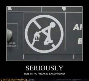 ... generator generator quotes obama poster generator obama amp39s hope
