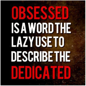 Fitness Quotes Funny