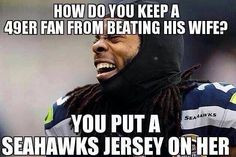 ... seahawks funny admit seahawks seattle seahawks quotes seattle seahawks