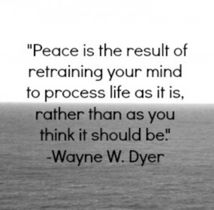 monday-quotes-15-inspiring-peace-quotes-2