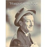 the hoagy carmichael centennial collection by hoagy carmichael read ...