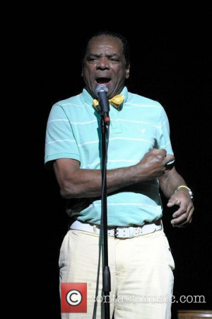 These are the john witherspoon photo Pictures