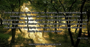 in-the-things-that-really-matter-our-covenants-the-commandments-and ...