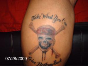 my-tattoo-pirates-of-the-caribbean-15409424-2560-1920.jpg