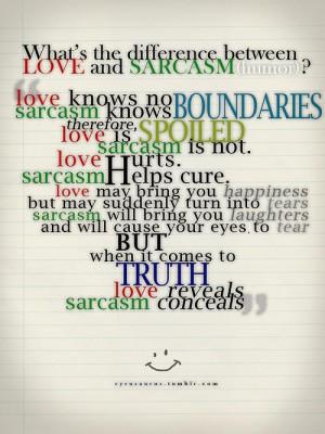 Deep sad love quotes and sayings